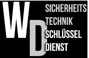 WD-SICHERHEITSTECHNIK WIESBADEN